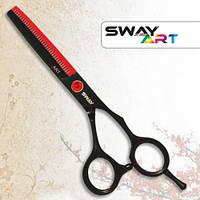 Ножницы для стрижки Sway 110 31955 Art 5,5