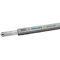 Купить люминесцентную лампу PHILIPS TL-D 18W/33-640 G13 T8 в Киеве