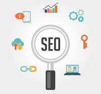 Поисковая оптимизация и продвижение сайта (SEO) поднять посещаемость сайта