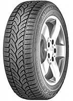Зимняя шина Diplomat Winter ST (185/65 R14 86T)