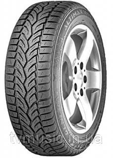 Зимняя шина Diplomat Winter ST (185/65 R14 86T)