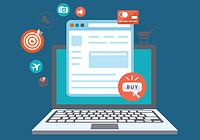 Разработка и создание Интернет-магазина