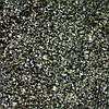 Гранит Старобабанский  украинский (Pink Grey) - блок, плита, сляб Серый