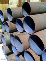 Трубы стальные эмалированные ГОСТ 10705 ф 133