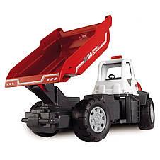 Самосвал, 35 см «Dickie Toys» (3413433), фото 3