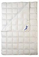 Одеяло Камелия (Верблюжья шерсть)