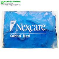 Гелевый компресс Nexcare ColdHot 3M