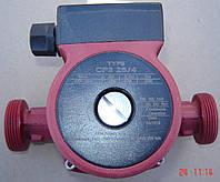 Насос циркуляционный Arderia CP3 25/4-180