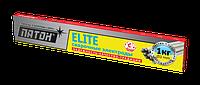 Электроды ПАТОН ELITE, Ф3.0 (1кг)