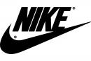 Nike мужские кроссовки