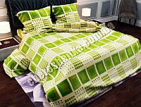 """Ткань для постельного белья Бязь """"Gold"""" Lux GL164 (50м)"""