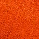 Универсальный бустер (усилитель) цвета Matrix Soboost Медный, 60мл, фото 4