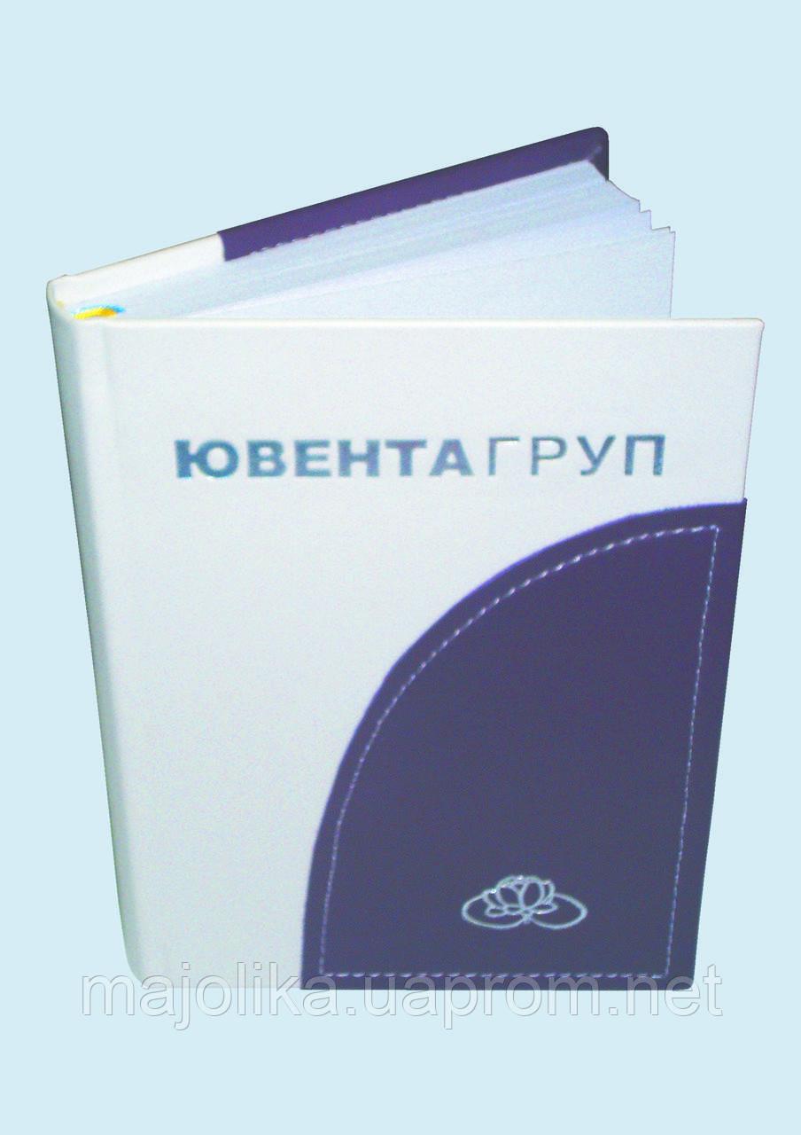 Обложка для блокнота или книги.