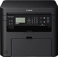 МФУ лазерное Canon i-SENSYS MF3010 (5252B004)