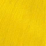 Универсальный бустер (усилитель) цвета Matrix Soboost Желтый, 60мл, фото 4