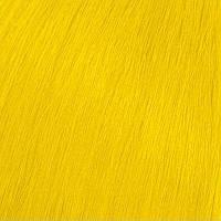 Matrix Универсальный бустер цвета Soboost Желтый, 60мл