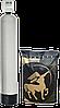 Фильтр для удаления сероводорода ECOSOFT FPС 1465 CT