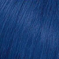 Matrix Универсальный бустер цвета Soboost Синий, 60мл