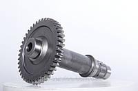 Вал-шестерня 403610D/ZL40A.30-9/3030900094 на кпп ZL40/50