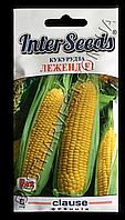 Семена Кукурузы Леженд F1 5г