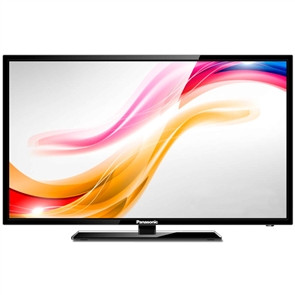Телевизор PANASONIC TX-24DR300ZZ
