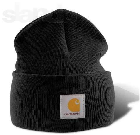 Розыгрыш шапки от интернет-магазина Im-Polli