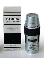 Camera Long Lasting Max Deville edt 50ml