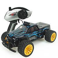 Джип на радиоуправлении багги (машина на радиоуправлении) Racing Speed: размер 28см