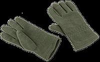 Перчатки Carp Zoom Warm Gloves