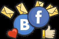 Создание и ведение групп в соцсетях