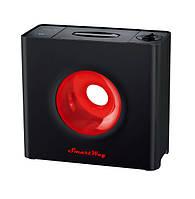 Очистители-увлажнители ультразвуковые SmartWay увлажнители SW-HU06010