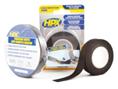 Текстильная лента изоляционная 19мм х 10м, для защиты кабеля (HPX)