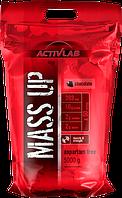 ActivLab Mass Up 5kg