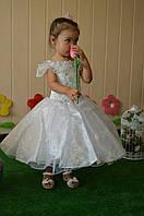 """Платье """" Цветочек """""""