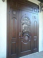 """Двері """"АРМЕКС"""" М - 9"""