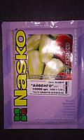 Семена перца АЙВЕНГО Упаковка 10 000 семян. Производитель NASKO.