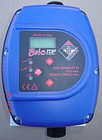 Электронное реле давления Brio TOP