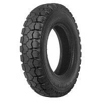 Грузовые шины 8,25R20 Amberstone 300 Универсал