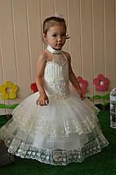 Платье маленькая фея