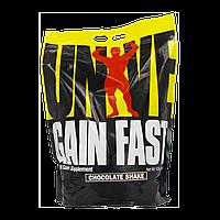Universal Gain Fast 3100, 4.55kg