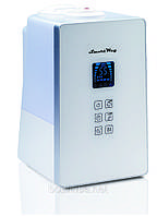 Очистители-увлажнители ультразвуковые SmartWay увлажнители SW-HU8201