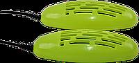 Электросушилка для обуви ЕСВ ― 12/220В