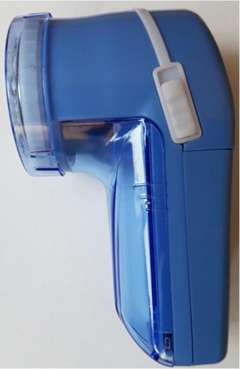 Машинка для удаления катышков Sonny SQ-1110