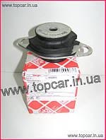 Подушка коробки ліва Renault Подальше 97 - Febi Німеччина 09483