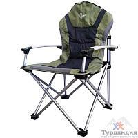 Кресло Ranger Скаут FC 750-21309
