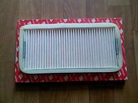 Фильтр воздушный Цитрон Ваз 2108,09 салона пылевой