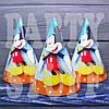 Колпачки карнавальный Микки Маус, Дисней, 20 см