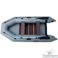 Лодка Elling Форсаж-310