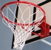 Баскетбольная сетка Olimp-B