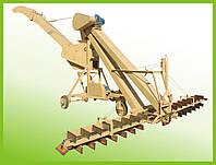 Зерномет ЗМ-60К